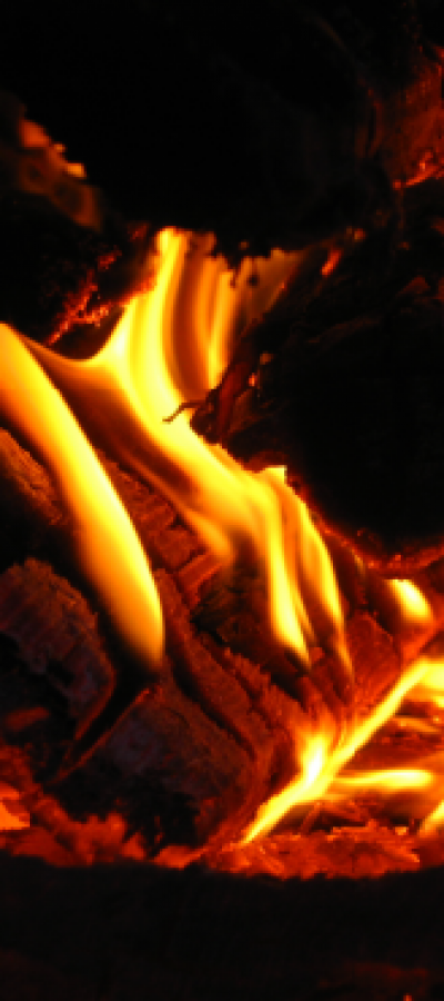 3. The advantages of traditional barbecue